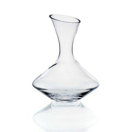 Banquet Crystal dekanter Leona 1 500 ml