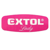 Extol Lady (2)