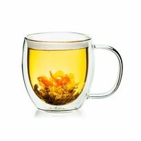 4Home Szklanka termiczna Big Tea Hot&Cool 480 ml, 1 szt.