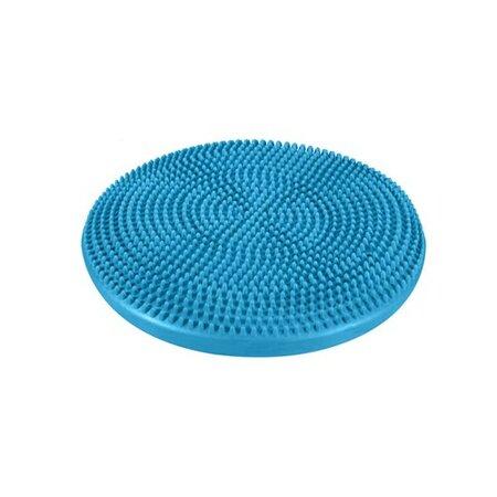 Sportwell Masážní balanční podložka, pr. 33 cm