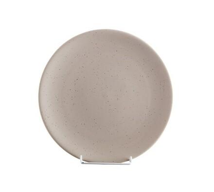 Banquet piegi BL 6dílná sada dezertních talířů