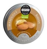 Topvet Mandlový balzam