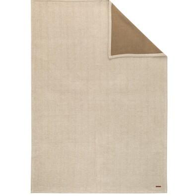 Pătură s.Oliver 2150/300, 140 x 200 cm