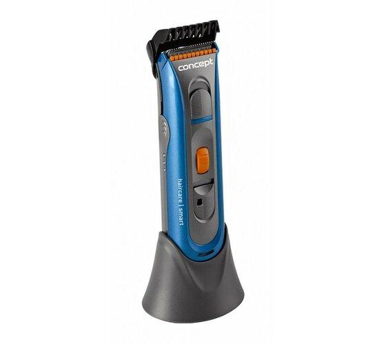 Zastrihávač vlasov a fúzov CONCEPT ZA-7010
