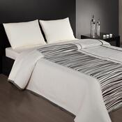Přehoz na postel Africa, 240 x 260 cm