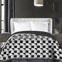 DecoKing Mystery ágytakaró, 220 x 240 cm
