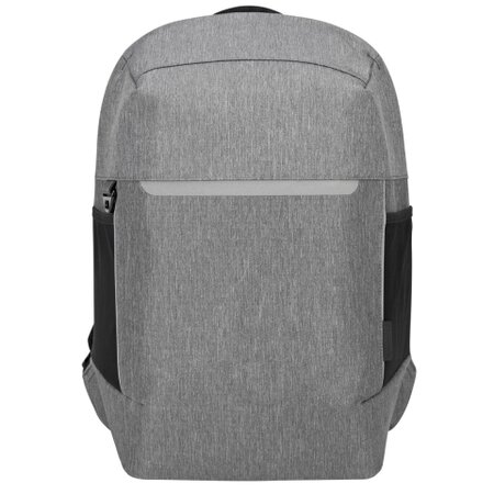 "Batoh na notebook TARGUS CityLite Pro Secure Backpack 12 - 15.6"" Grey"