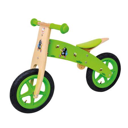 Bicicletă fără pedale Bino Cârtiță