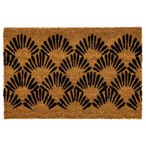 Kokosová rohožka Tinky, 40 x 60 cm