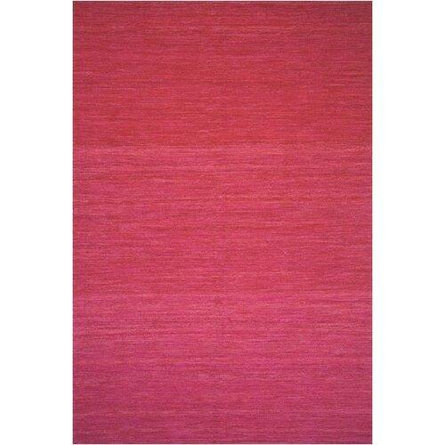 Ligne Pure Ejoy 216.002.300 růžový, 140 x 200 cm
