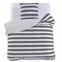 DecoKing Bavlnené obliečky Christian, 135 x 200 cm, 80 x 80 cm