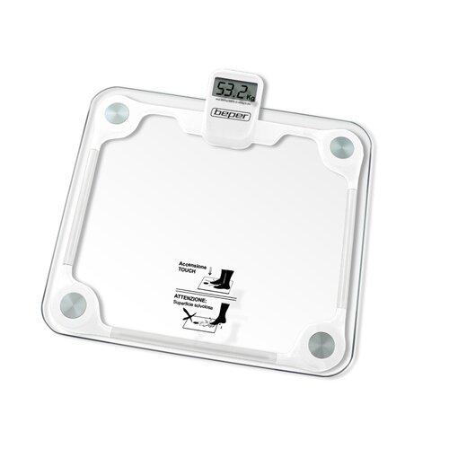 Beper 40809 Digitální osobní váha