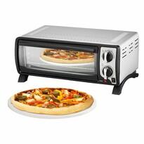EFBE-SCHOTT MBO 1000SI pizza rúra, 13 l