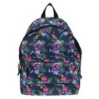 Plecak Travel Bags Flowers, 17 l