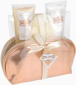 Kosmetický balíček