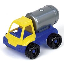 Frabar Auto cisterna, 20 cm