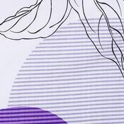 Bavlněné povlečení Exclusive Buono M4, 140 x 200 cm, 70 x 90 cm