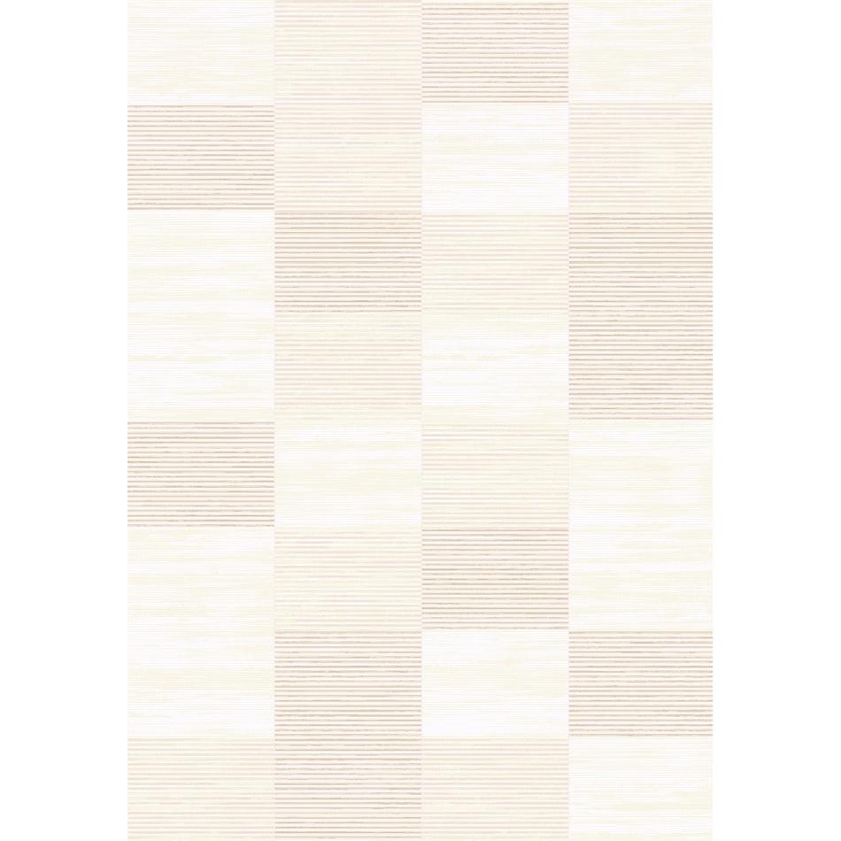 Habitat Kusový koberec Lavinia béžová, 130 x 190 cm