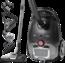 Concept VP8290 4A porzsákos porszívó Real Force 700 W