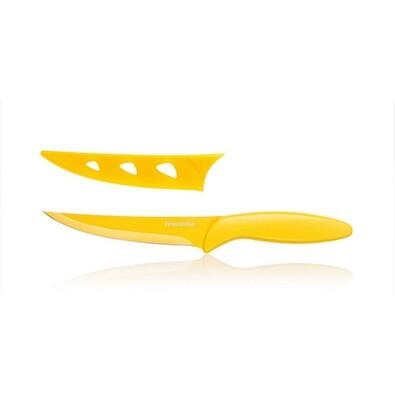 Antiadhezní nůž univerzální Tescoma PRESTO TONE, 12 cm
