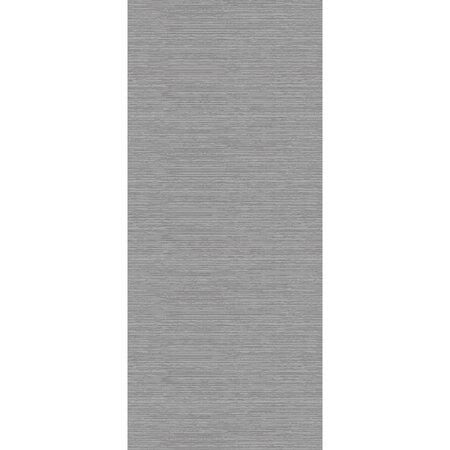 Habitat Kusový koberec Fruzan pure šedá, 120 x 180 cm