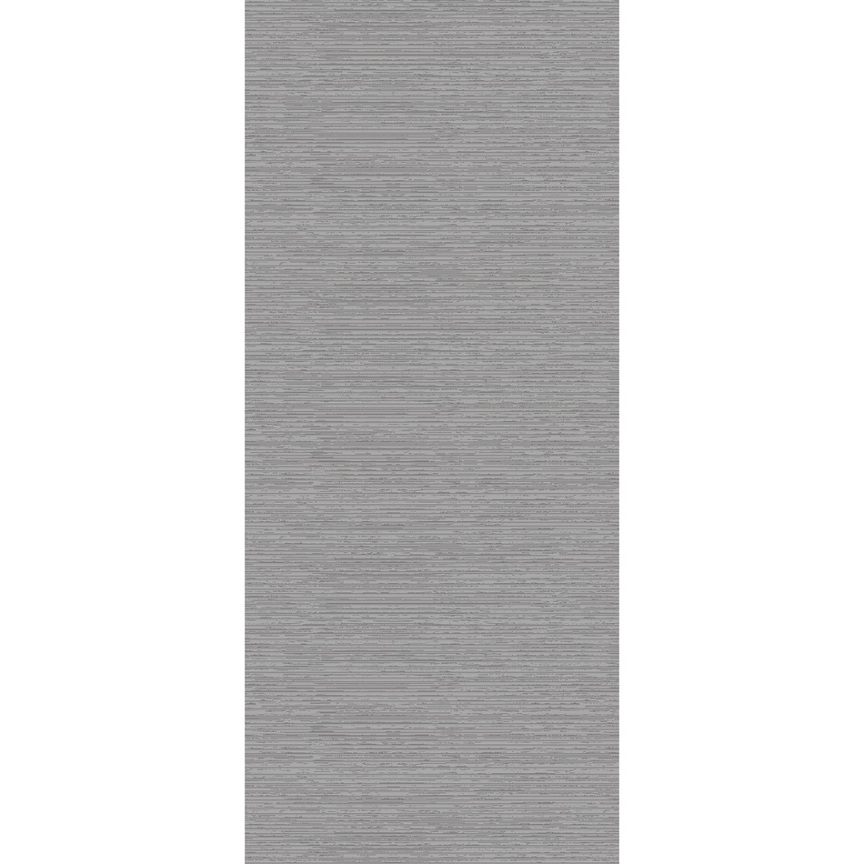 Habitat Kusový koberec Fruzan pure šedá, 120 x 170 cm