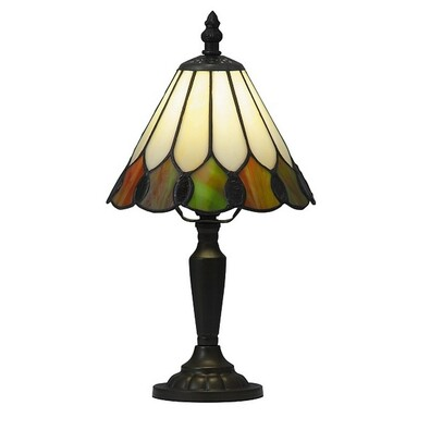 Rabalux 8083 Aura stolní lampa