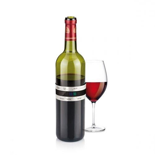 Termometru de vin Tescoma UNO VINO