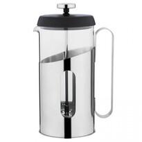 BergHOFF Konvička na čaj a kávu French Press MAESTRO, 1 l