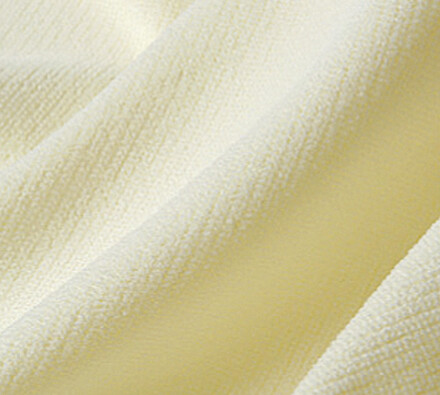 Pěnová sendvičová matrace do postele, champaigne, 90 x 200 cm