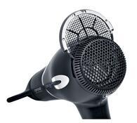 Fén na vlasy Concept VV-5620, černá, 23 x 10 x 28 cm