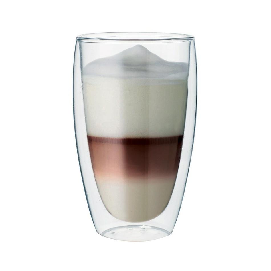 """Maxxo """"Cafe Latte"""" 2dielna sada termo pohárov, 38,"""