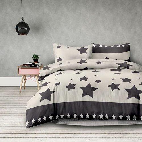AmeliaHome Obliečky Starlight, 140 x 200 cm, 70 x 90 cm