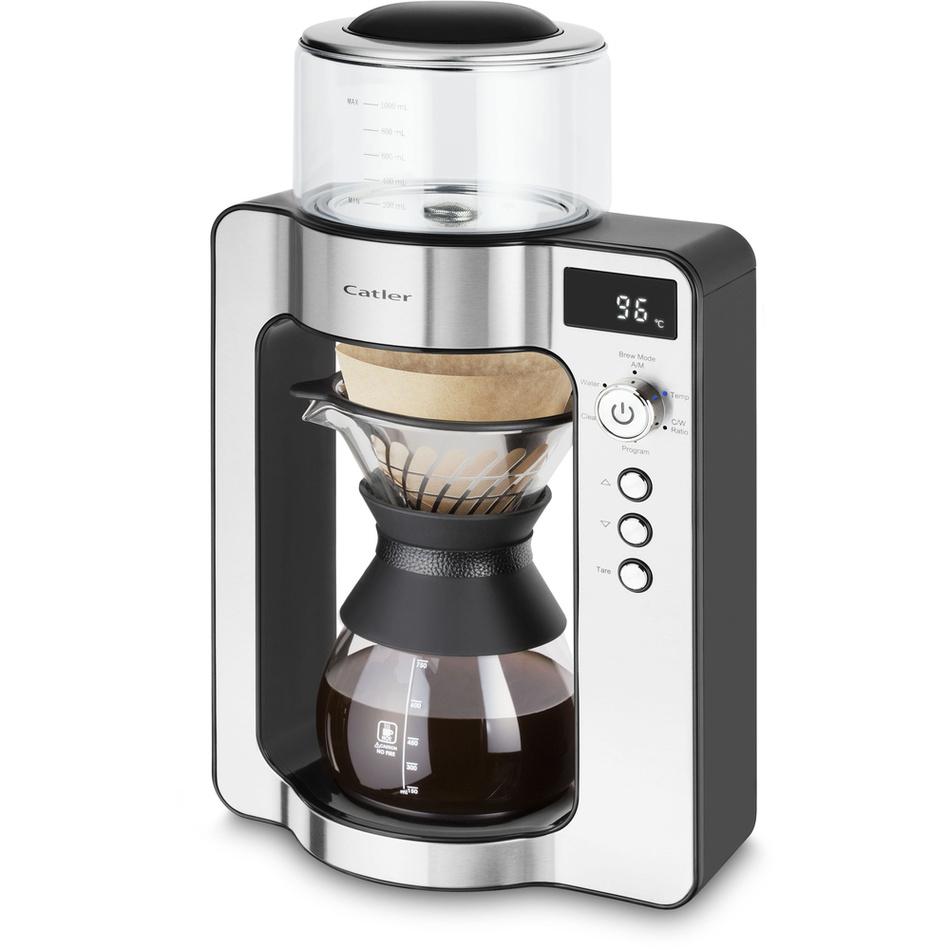 Catler CM 4012 kávovar