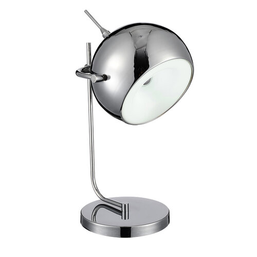 StarDeco stolní lampa Trip table LA045CS, 63 cm