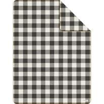s.Oliver takaró 2366/800 szürke, 150 x 200 cm