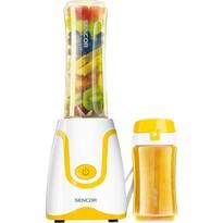 Sencor SBL 2216YL smoothie mixér, žlutá
