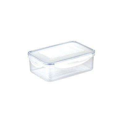 Tescoma FRESHBOX ételtároló doboz, 0,5 l