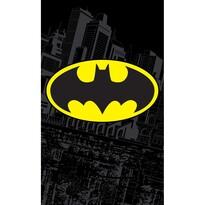 Prosop de copii Batman, 30 x 50 cm