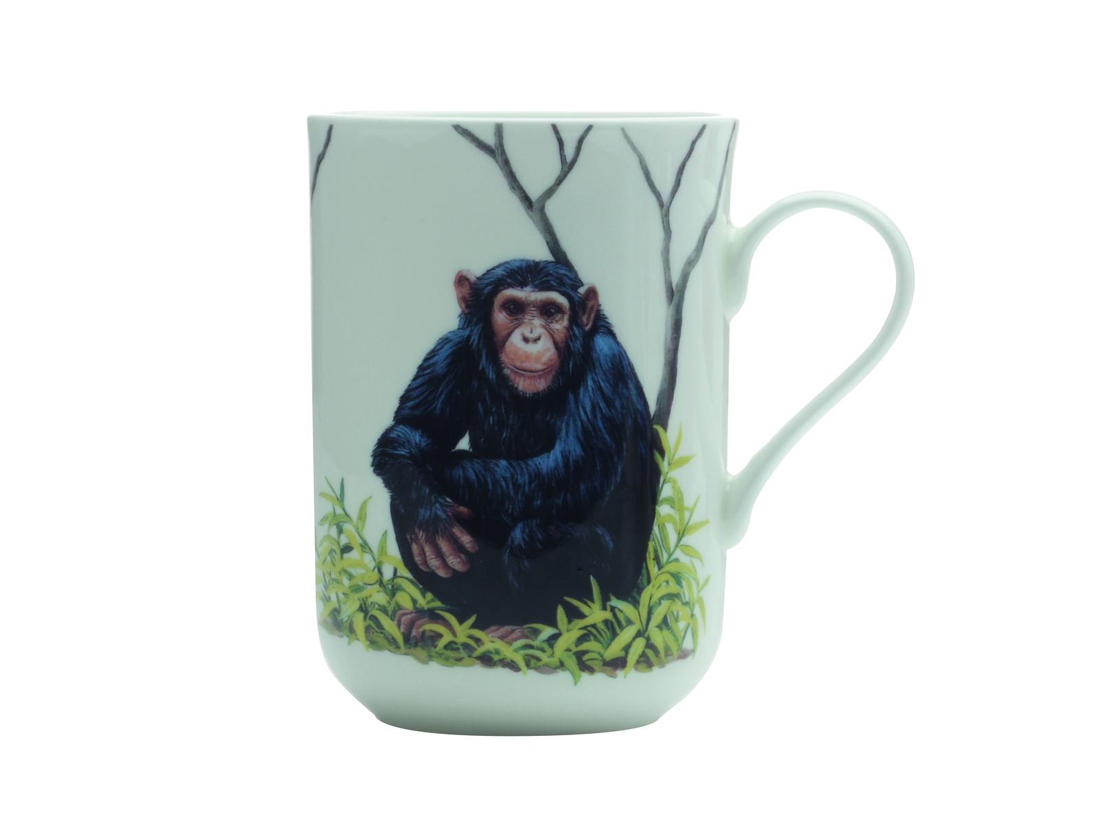 Maxwell & Williams Opice hrnek 300 ml
