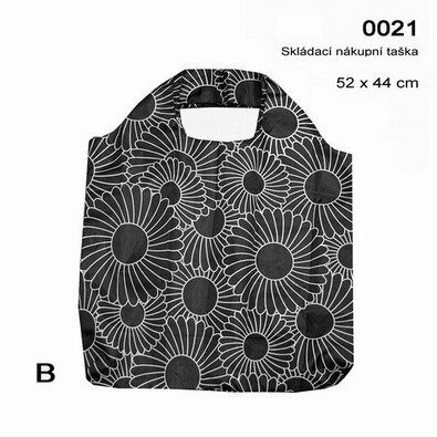 Nákupní taška Famito 0021 B