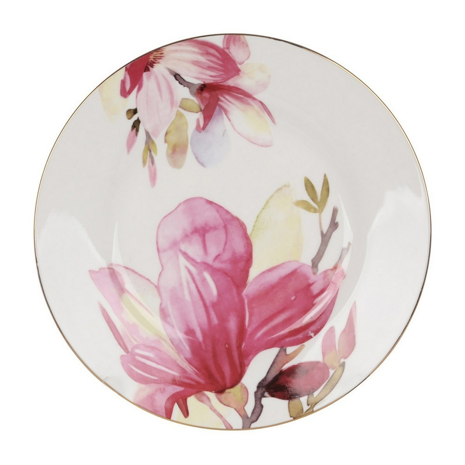 Dezertný tanier 19 cm,