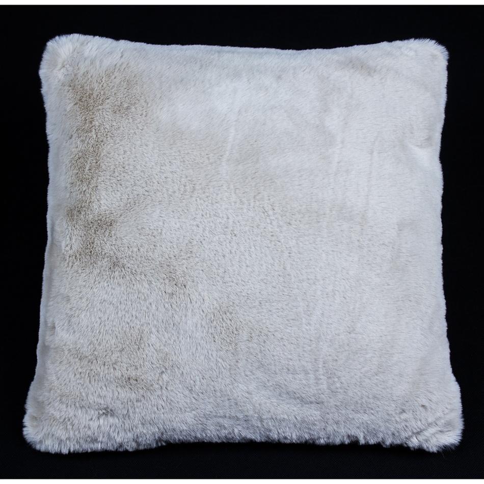Bo-ma trading Povlak Catrin béžová, 45 x 45 cm
