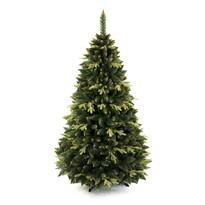 AmeliaHome Vianočný stromček Luke, 180 cm