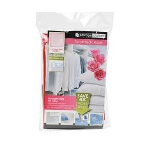 Storage solutions Vak s odsávaním, ruže