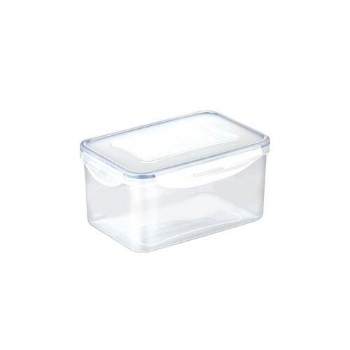 Tescoma Dóza FRESHBOX, 0,9 l