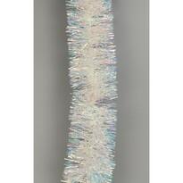 Linton karácsonyi füzér, 2 m
