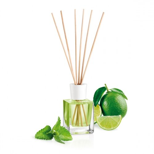 Tescoma vonný difuzér FANCY HOME Mojito 100 ml
