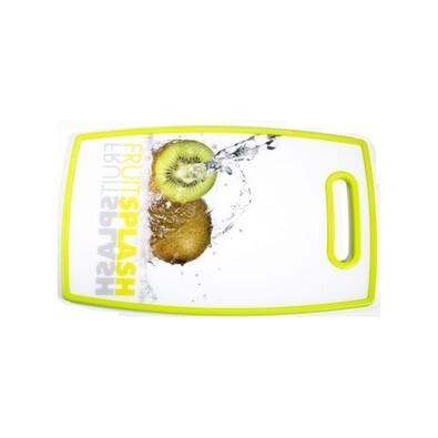 Kiwi Kuchyňská krájecí deska