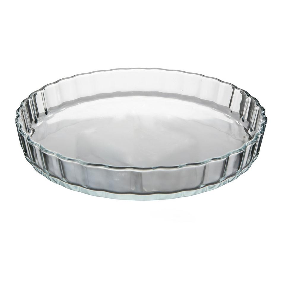 Altom Sklenená forma na koláč Vega, 27 cm